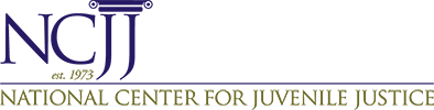 National Center for Juvenile Justice